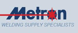 Metron Welding